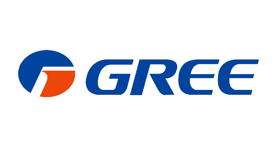 PT GREE Electric Appliances Indonesia
