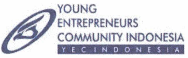 Young Entrepreneurs Community Indonesia